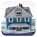 Free How to Buy and Sell a House APK for Windows 8