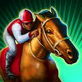 Download Dashing Derby APK for Android Kitkat