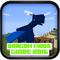 Dragon Mods For Minecraft APK for Kindle Fire