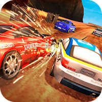 Extreme Rally Championship PC Download Windows 7.8.10 / MAC