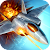 Modern Air Combat: Team Match file APK for Gaming PC/PS3/PS4 Smart TV