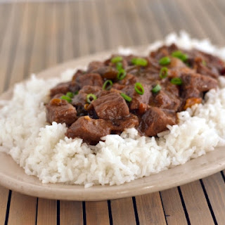 Pepper Steak Stew Meat Recipes