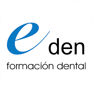 Download Eden Formación Dental For PC Windows and Mac
