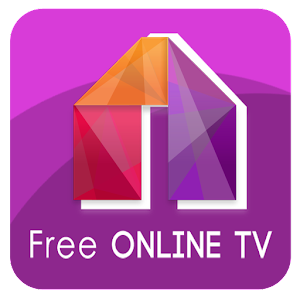 Watch a football match live For free watch all live  football matches APK Icon