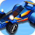 Game Minicar Champion: Circuit Race APK for Windows Phone