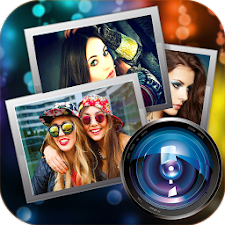 Photo Editor & Filters