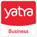 App Book Your Business Trips With Yatra APK for Kindle
