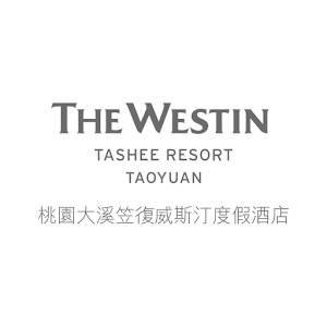 Download Westin Tashee For PC Windows and Mac