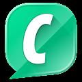 App Sprashivai.ru APK for Windows Phone