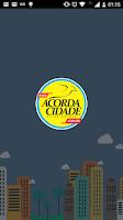 Screenshot of Acorda City