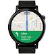screenshot of Maps - Navigation & Transit