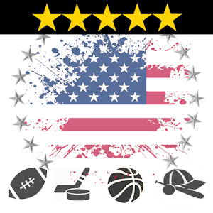 VIP Access Betting Tips & Picks for USA Sports For PC / Windows 7/8/10 / Mac – Free Download