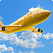 Download Airport City APK for Laptop
