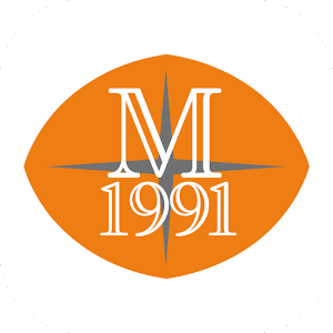 M1991 for Android
