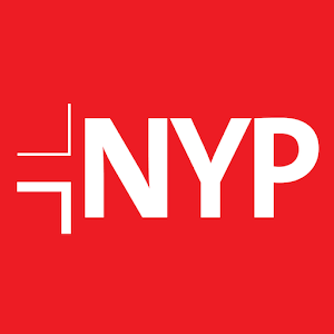 NYP For PC / Windows 7/8/10 / Mac – Free Download
