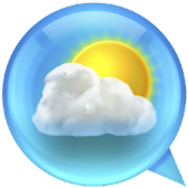 Weather 14 days APK for Windows