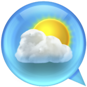 Free Download Weather 14 days APK for Samsung