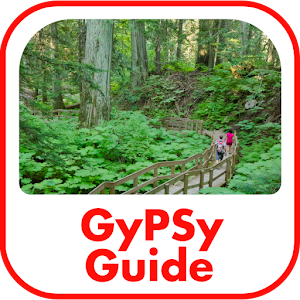 Kamloops TO Banff GyPSy Tour For PC / Windows 7/8/10 / Mac – Free Download