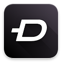 App Download Zedge Companion Install Latest APK downloader