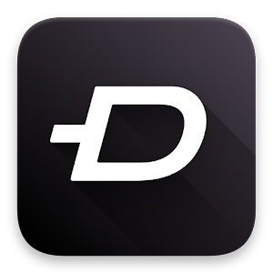 Zedge Companion For PC / Windows 7/8/10 / Mac – Free Download