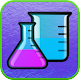 Science Lab Party 1