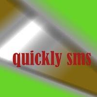 KyQuichkmea For PC