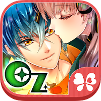 Oz+ / Shall we date? For PC (Windows And Mac)