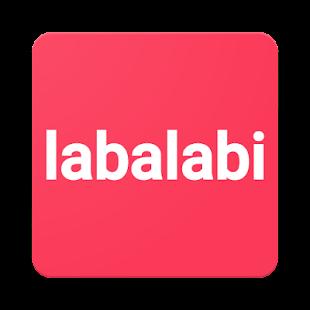 download labalabi for whatsapp 3.0