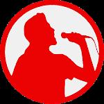 Sing Karaoke Online - Hatkara Icon
