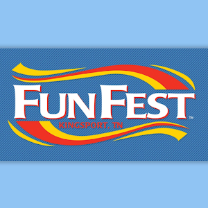 Kingsport Fun Fest For PC / Windows 7/8/10 / Mac – Free Download