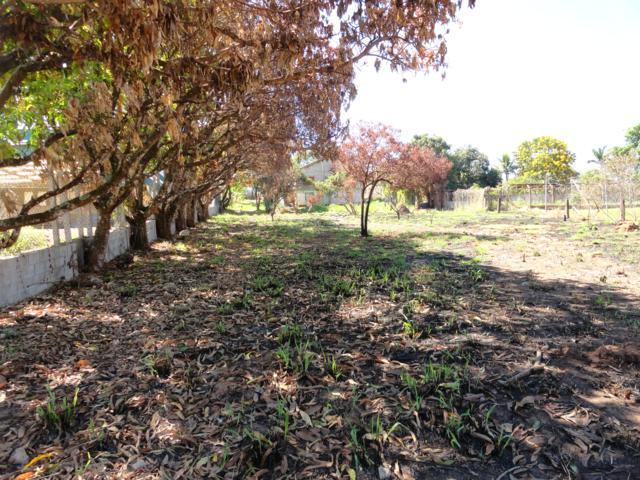 Terreno industrial em Itatiba-SP