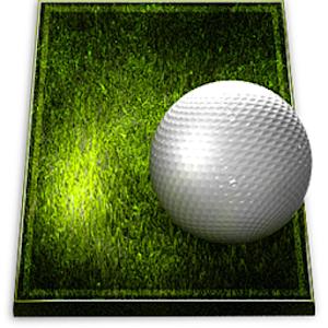 Golf Club Tracker For PC / Windows 7/8/10 / Mac – Free Download