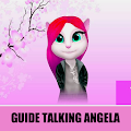 App Guide My Talking Angela Tricks apk for kindle fire