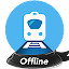Where is my Train? for Lollipop - Android 5.0