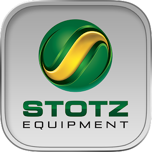 Download Stotz Equipment For PC Windows and Mac