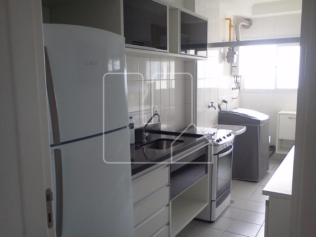 Apartamento Padrão à venda, Ipiranga, São Paulo
