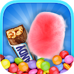 Sweet Candy Store! Food Maker 1.1 Apk