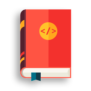 Coder Book APK Cracked Download