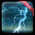 Live Storm Pro Wallpaper APK for Ubuntu