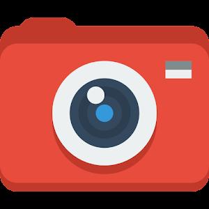 Adjustable Camera For PC (Windows & MAC)