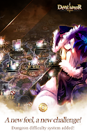 Screenshot of Devil Maker: Tokyo