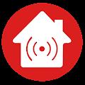 hogar.IO - Seguridad Comunitaria APK for Bluestacks