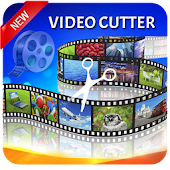 App Video Cutter Real Video Trimmer APK for Windows Phone