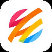 APK App Web Browser for iOS