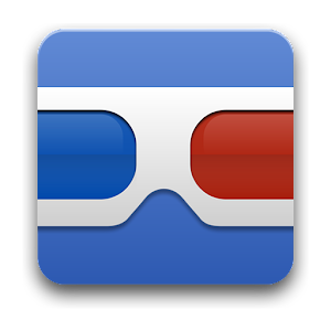 Google Goggles For PC (Windows & MAC)