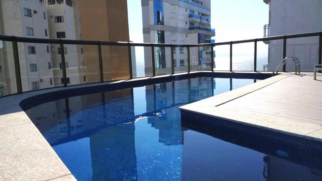 Imagem Apartamento Florianópolis Centro 1456476