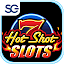 Download Android Game Hot Shot Casino Slots Games for Samsung