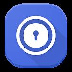 AppLock Face/Voice Recognition Icon