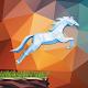 Horse Runner game :FREE