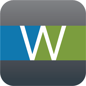 Wealthscape℠ for Android